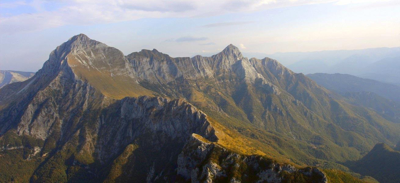 Alpi-Apuane-Versilia-