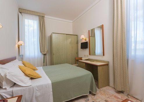 Camera Hotel Villa Tiziana Marina di Pietrasanta