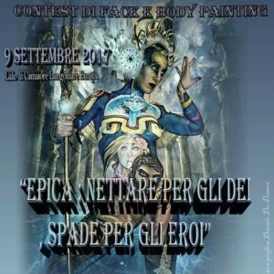 eventi weekend versilia