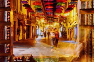 pietrasanta versilia ombrello via di mezzo