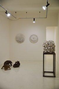 gallerie d'arte pietrasanta itinerario