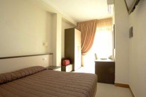 Hotel Spinelli Camera-con-balcone Viareggio