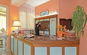 areion hotel forte dei marmi versilia