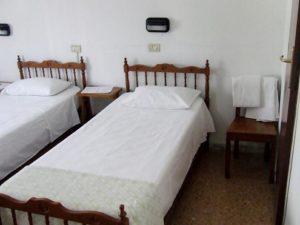 hotel naviglio camera marina di pietrasanta