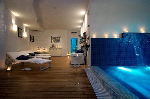 mondial resort spa centro benessere marina di pietrasanta