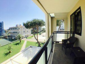 Residence Hotel Caesar Lido di Camaiore