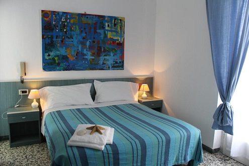 hotel del mar lido di camaiore camera