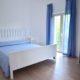 Camera Petit Hotel Lido di Camaiore
