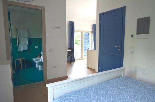 Petit Hotel Lido di Camaiore