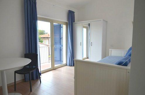 Petit Hotel Lido di Camaiore in Versilia