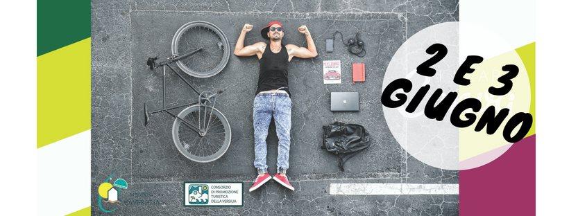 versilia bike festival lido di camaiore