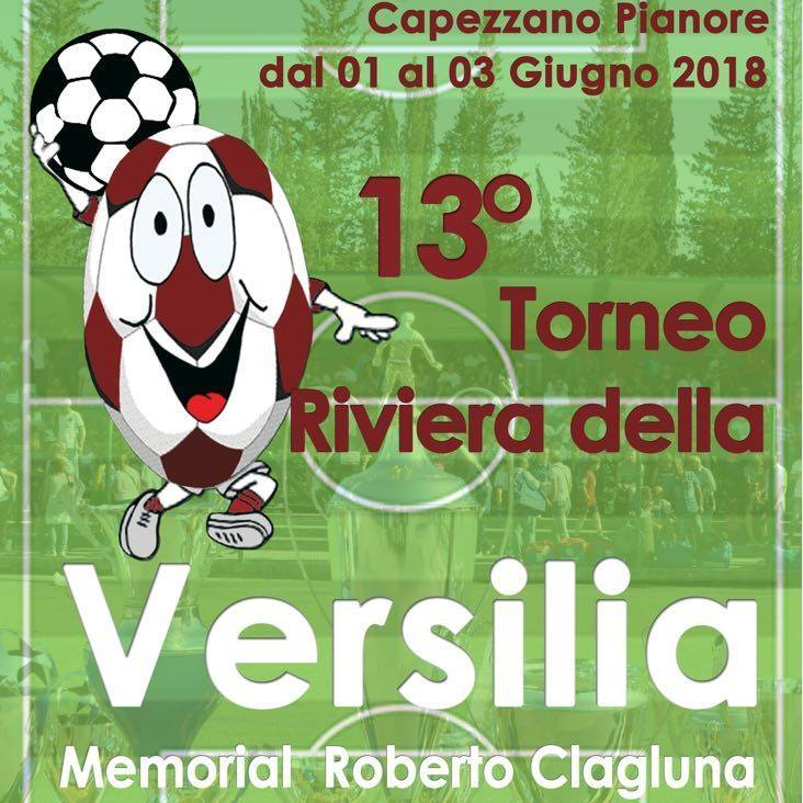 torneo-riviera-della-versilia-XIII-edizione-memorial-clagluna