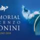 vincenzo-simonini-5-edizione-memorial-nuoto