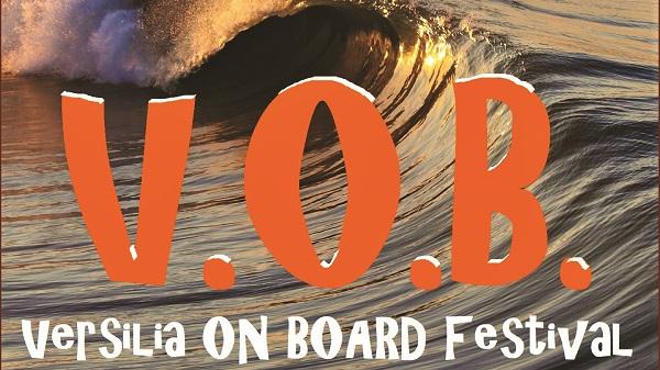 boardland surf skate e sup