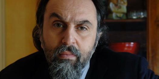 Andrea Buscemi