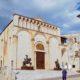 chiesa sant-agostino-accessibile