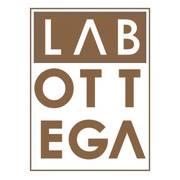 la bottega lab logo mostre fotografiche pietrasanta
