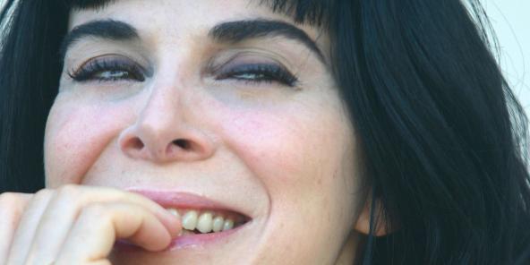 MARIANGELA D'ABBRACCIO IN NAPULE È … N'ATA STORIA