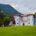palazzo mediceo seravezza in versilia