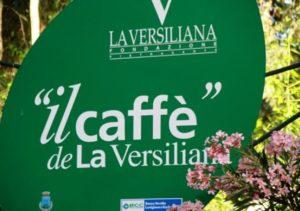 INCONTRI AL CAFFE' DELLA VERSILIANA