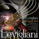 WINE ART FESTIVAL A LEVIGLIANI