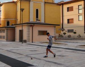 querceta seravezza versilia toscana borgo