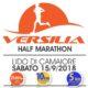 versilia half marathon