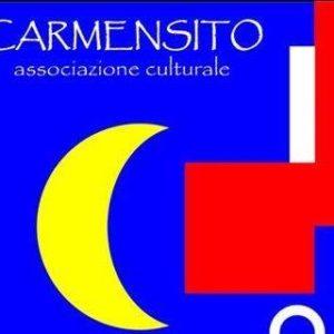 carmensito
