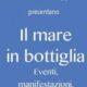 il_mare_in_bottiglia