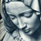 Nel Segno di Michelangelo