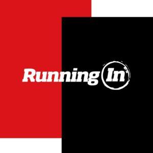 running in forte dei marmi