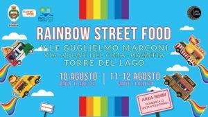 street food viareggio