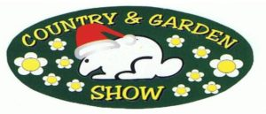 Country & Garden Show – Waiting for Christmas