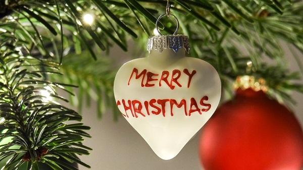 Magie di Natale massarosa