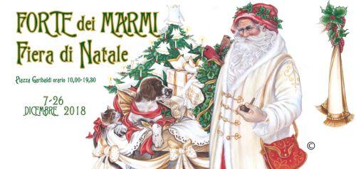 Fiera di Natale