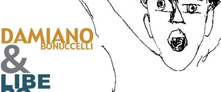 Mostra di Damiano Bonuccelli e Libero Maggini