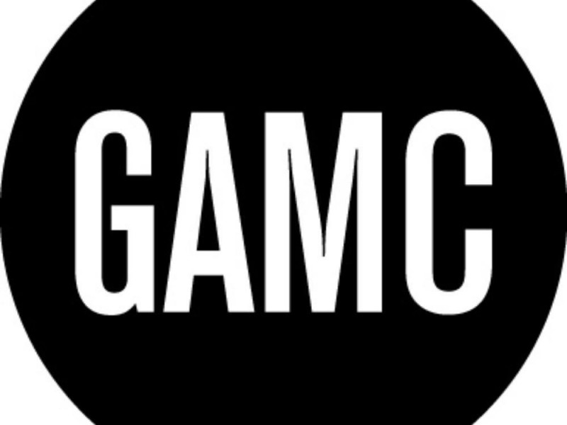 Donne in mostra…alla Gamc