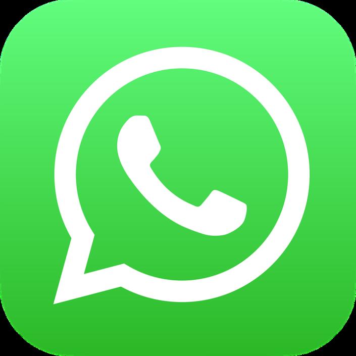 servizio whatsapp consorzio