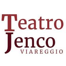 logo teatro jenco