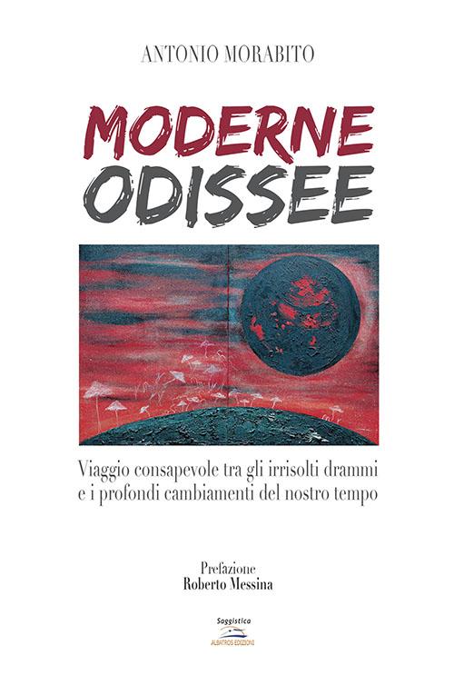 Moderne Odissee