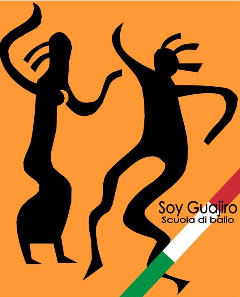 Soy Guajiro Festival