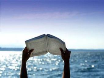 Una Versilia Tutta da leggere
