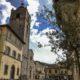 Camaiore Piazza Sa Bernardino