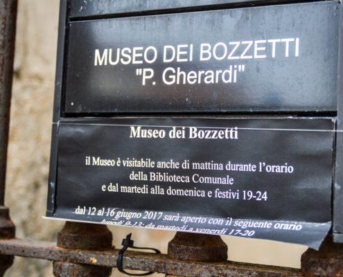 museo bozzetti pietrasanta marmo