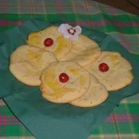 Biscotti della Pupporina