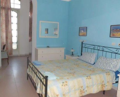 hotel villa morgana accessibile viareggio