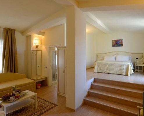 hotel-viscardo-fortedeimarmi-camere