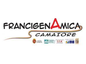 FRANCIGENAMICA 2018