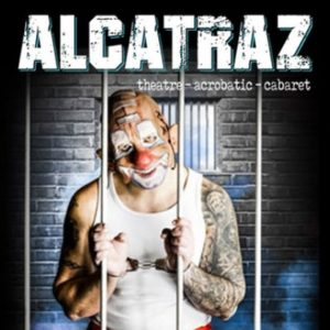 Psychiatric-Alcatraz