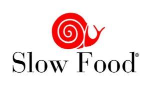 Slow Food, alla scoperta di Pontremoli